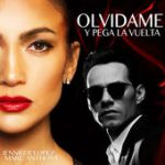 Olvídame y pega la vuelta (single)