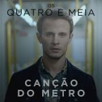 Canção do metro (single)