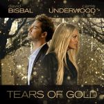 Tears of gold (single)